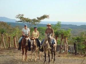 Costa Rica. 2008.