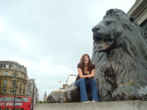 London, UK. 2009.